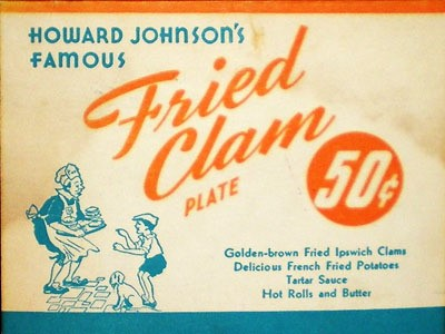 howard johnson fried clams.jpg