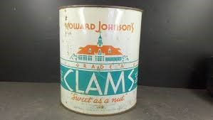howard johnson clams.jpg
