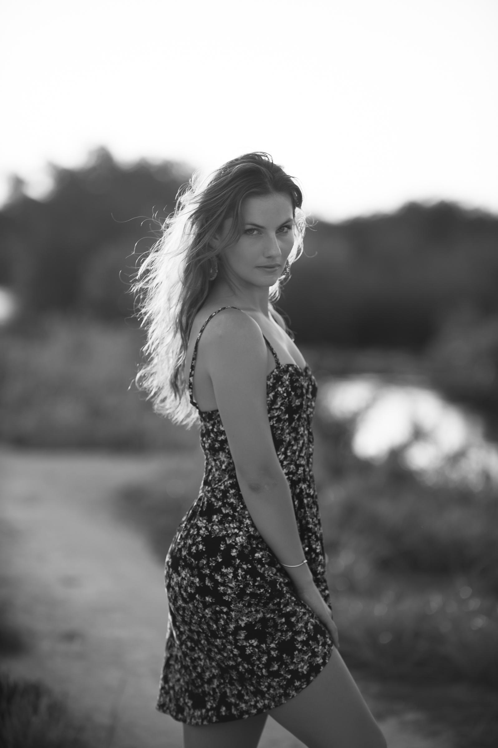 Beautiful portrait photography Cayman #backlit #gorgeous