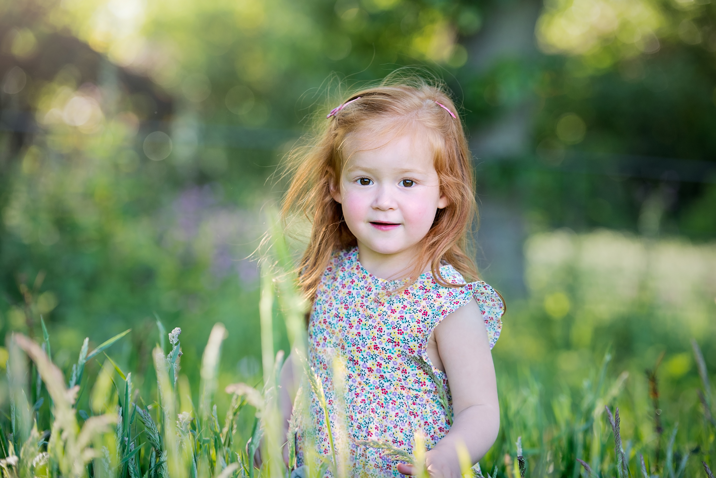 Hampstead Family photographer | North London