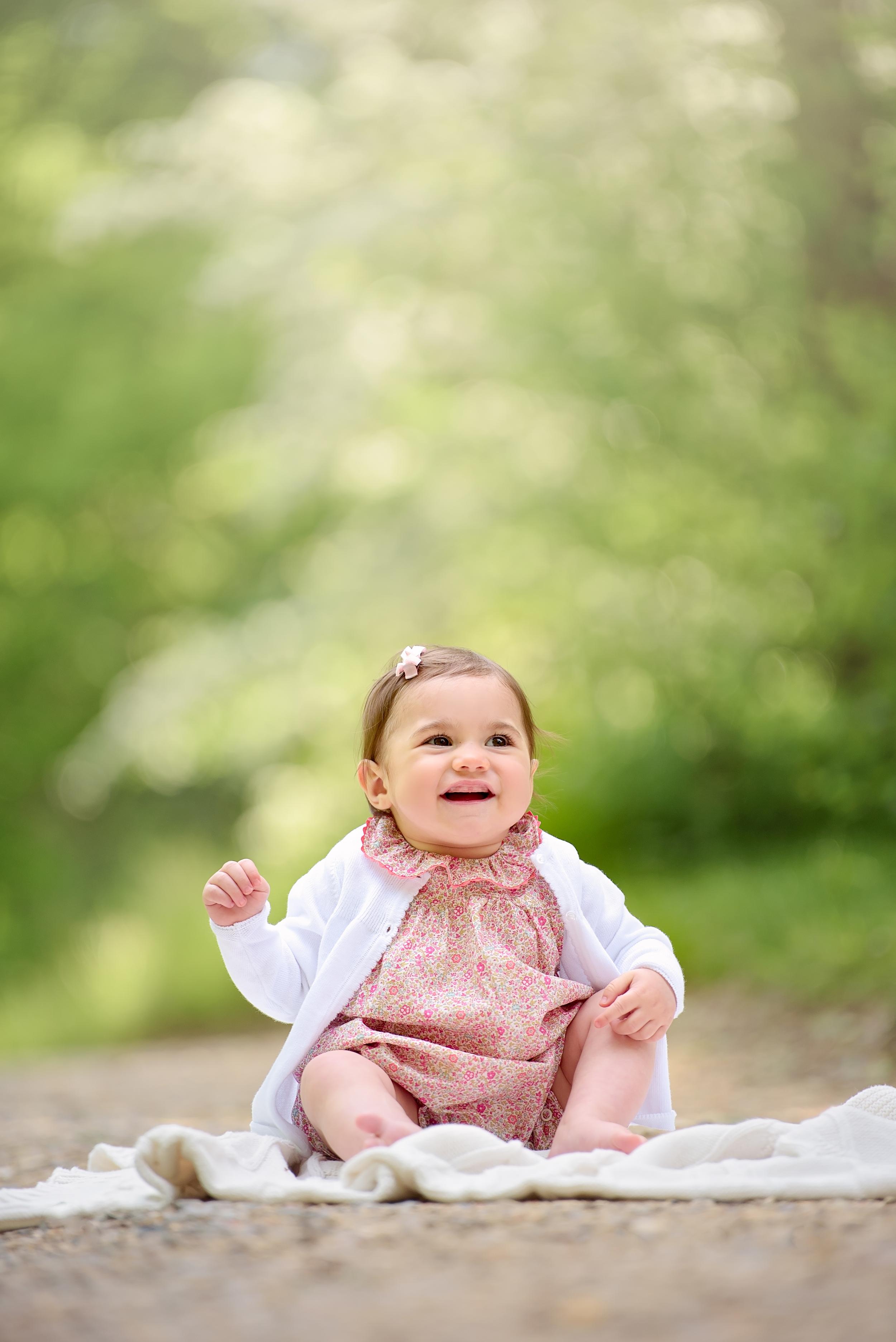 Toddler photographer Wimbledon SW18