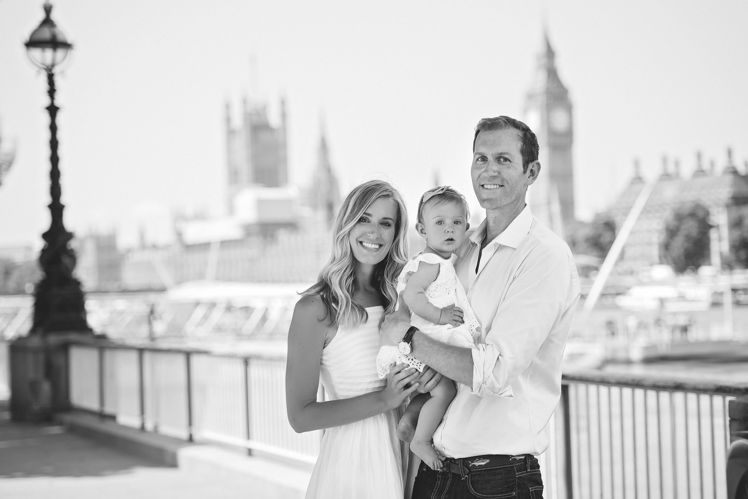 Best London family photographers