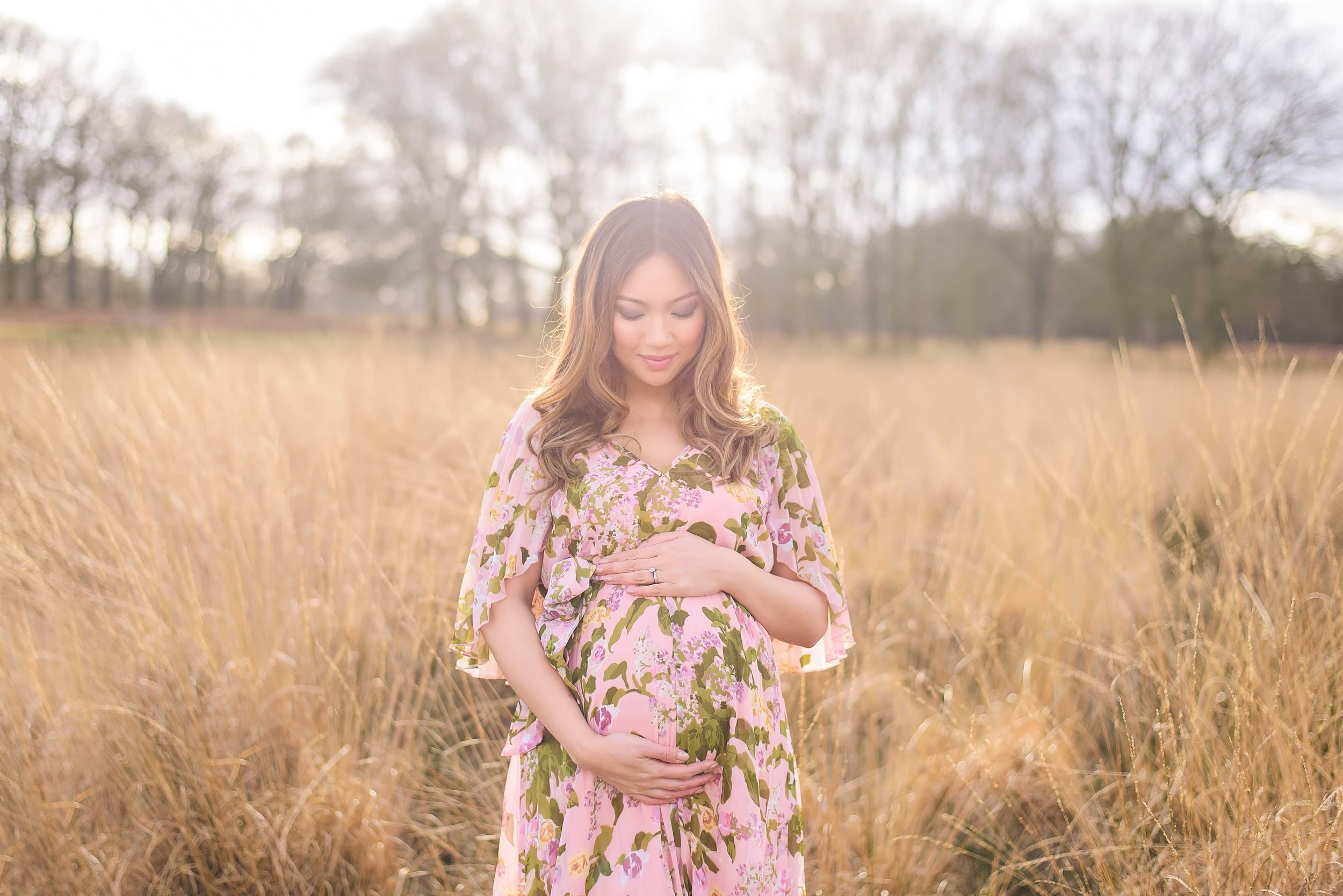maternity photography london uk