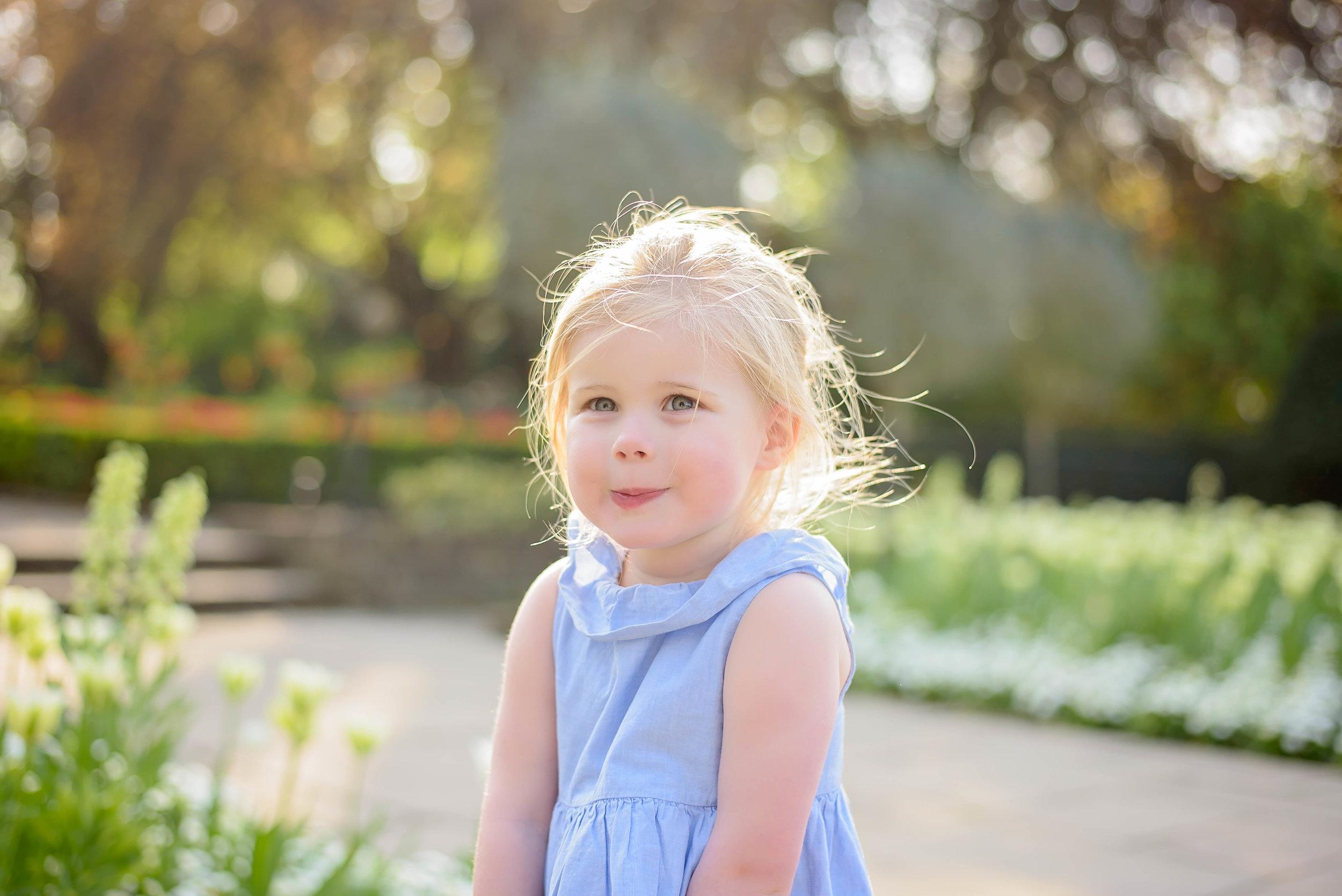 london based family photographers
