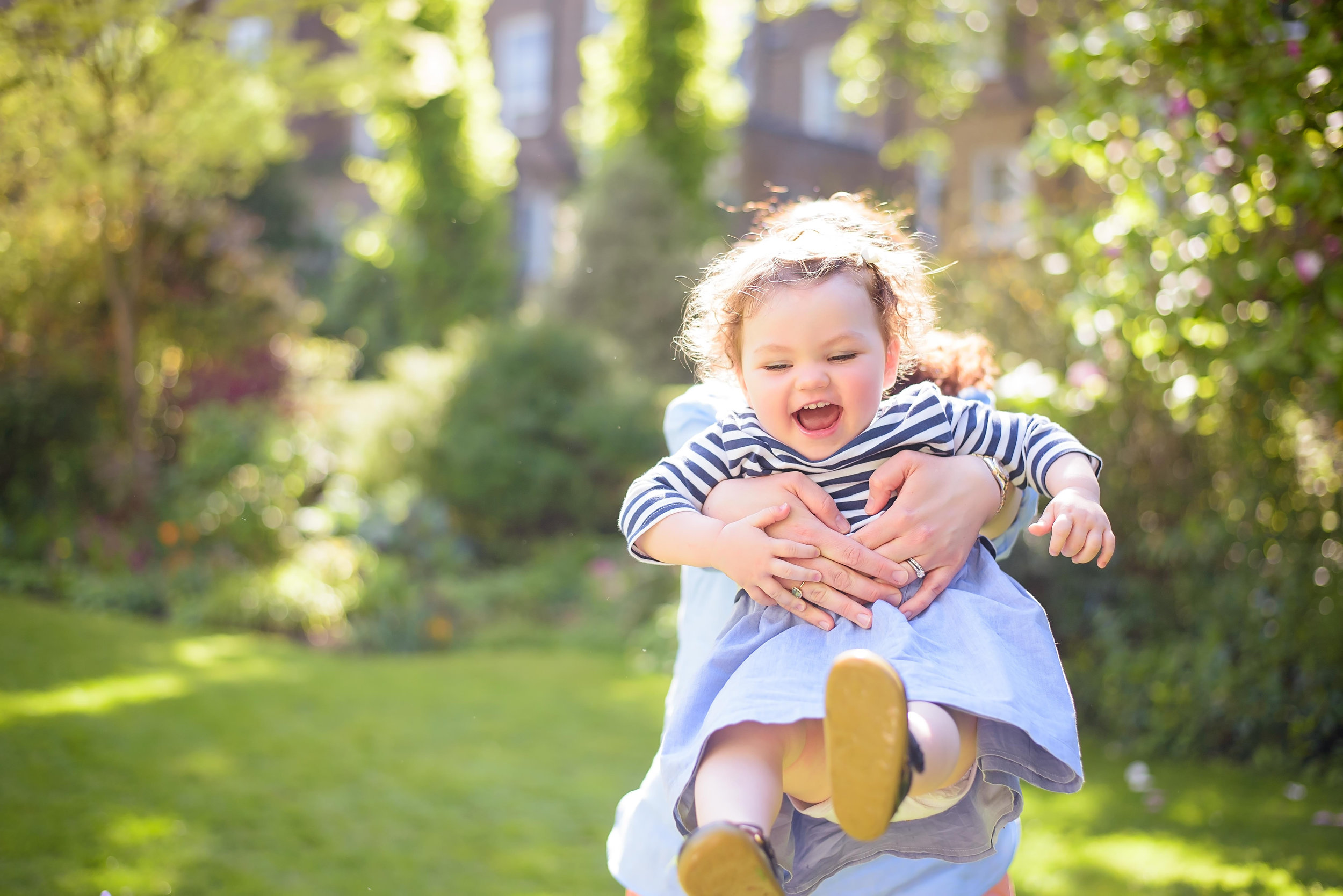 Best child photographer in UK