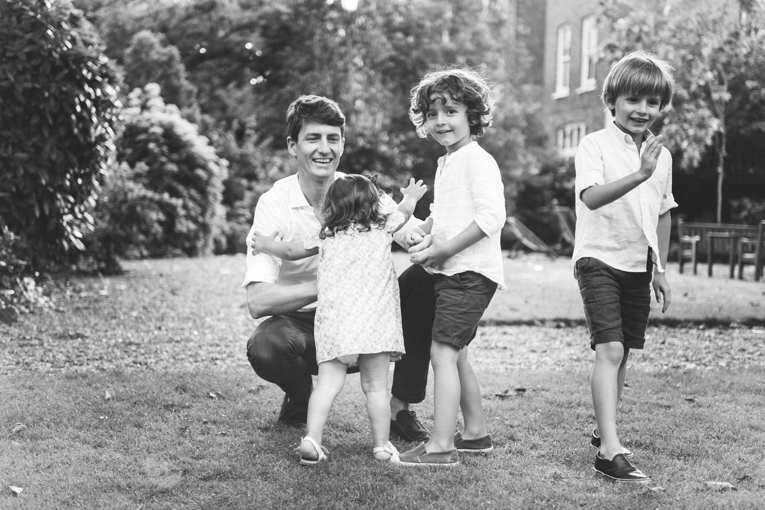 sweet london family photography