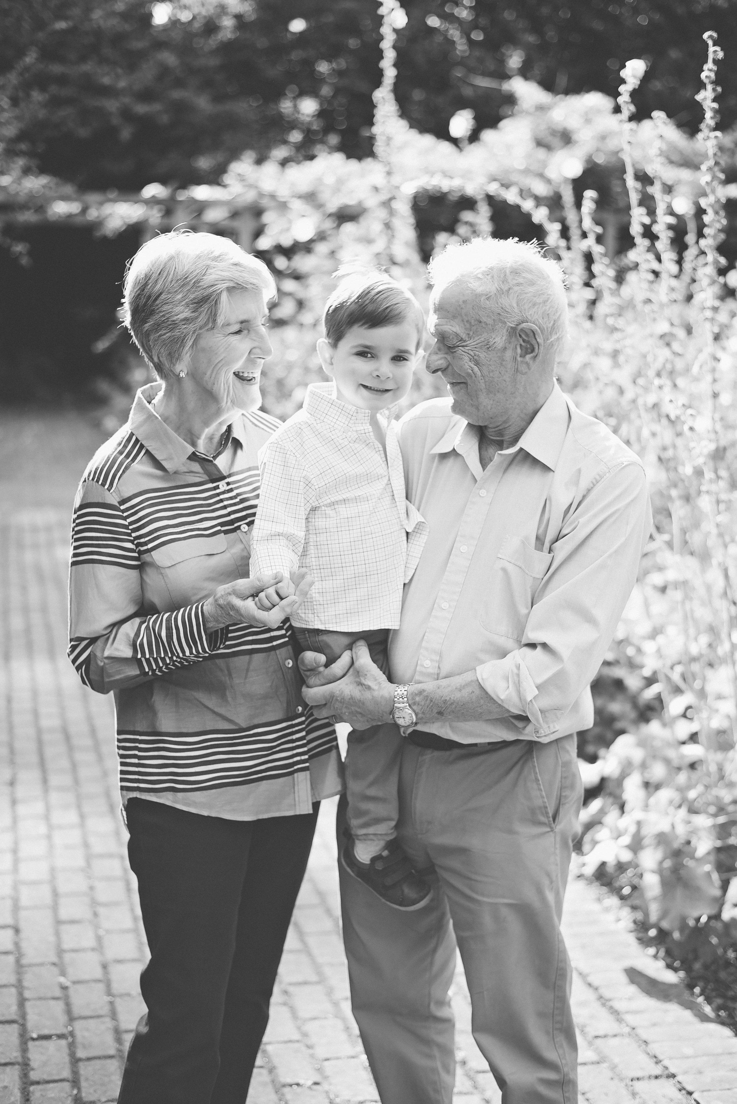 Family photography London UK