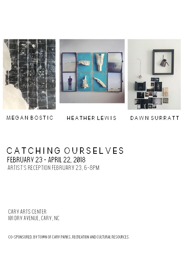 Well.....it's up! The opening is tomorrow night and I hope that if you're reading this and you're local to the Raleigh/Durham area, you'll come by and say hi! Feeling very blessed to work with the lovely Megan Bostic and Heather Lewis and much appreciation to the town of Cary for giving us this wonderful opportunity to bring a difficult topic to the public minds and hearts. It's a beautiful venue and they have been a class act all the way.