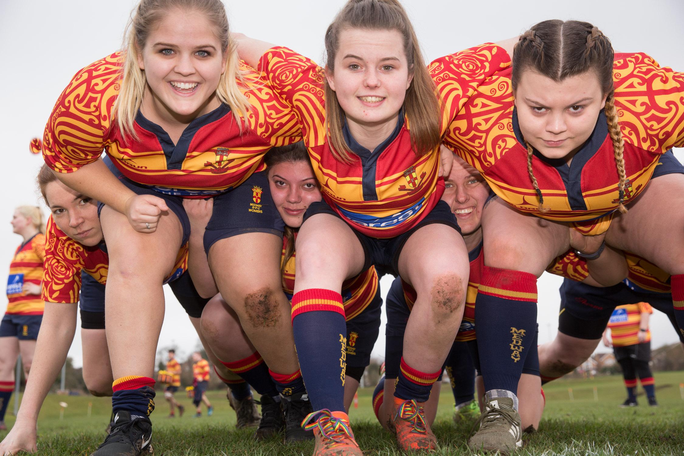 Ladies_Rugby_027.jpg