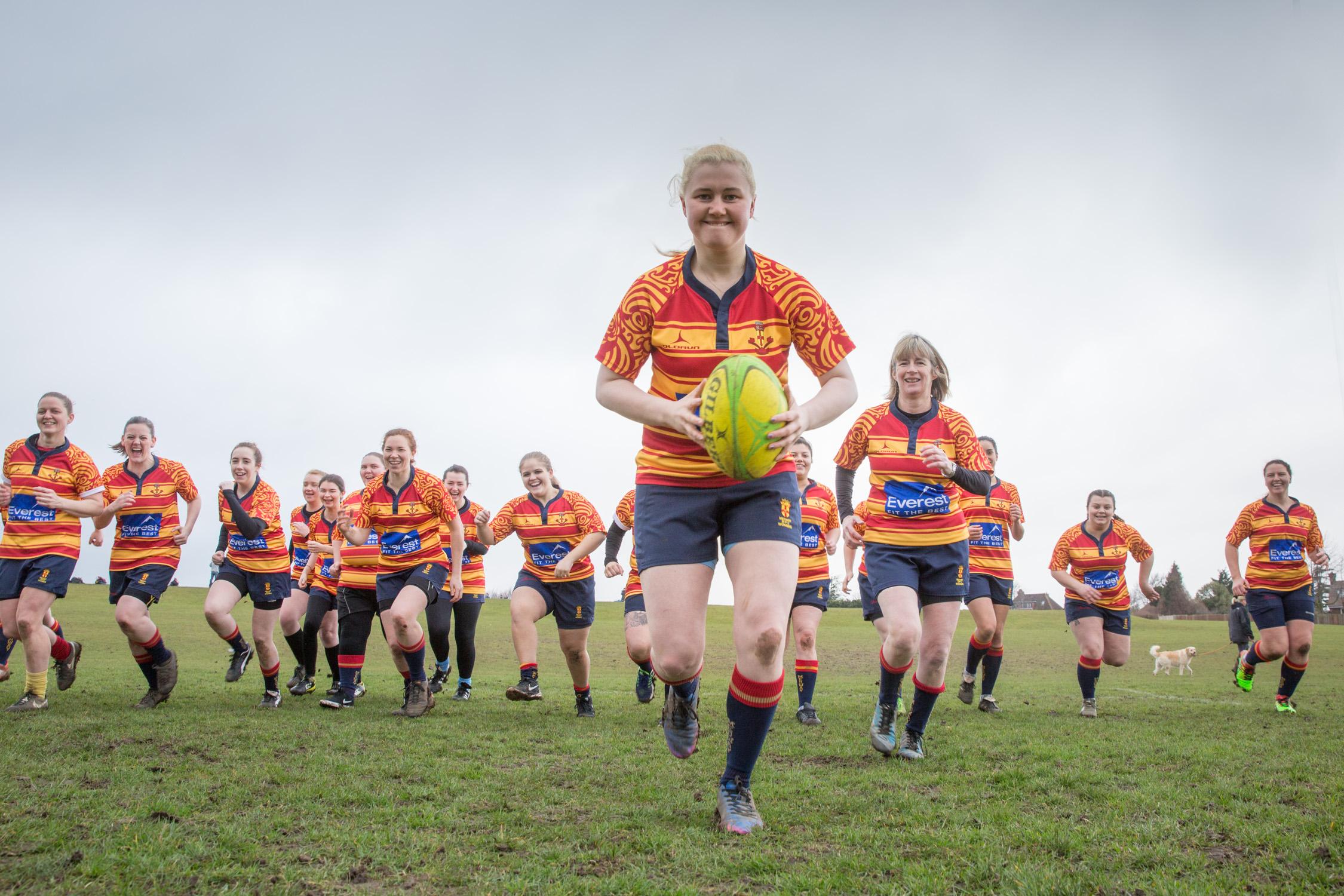 Ladies_Rugby_042.jpg