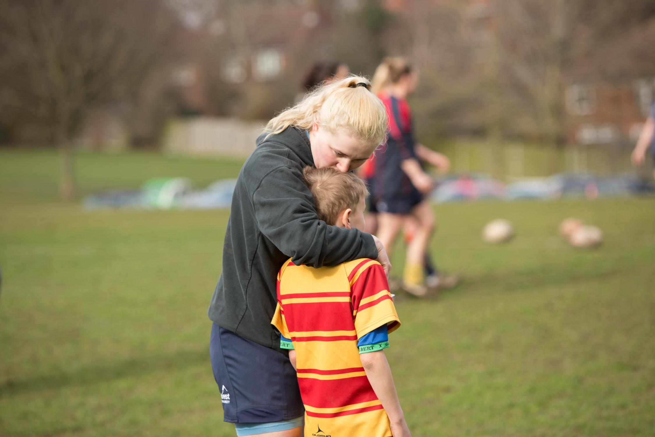 Ladies_Rugby_104.jpg