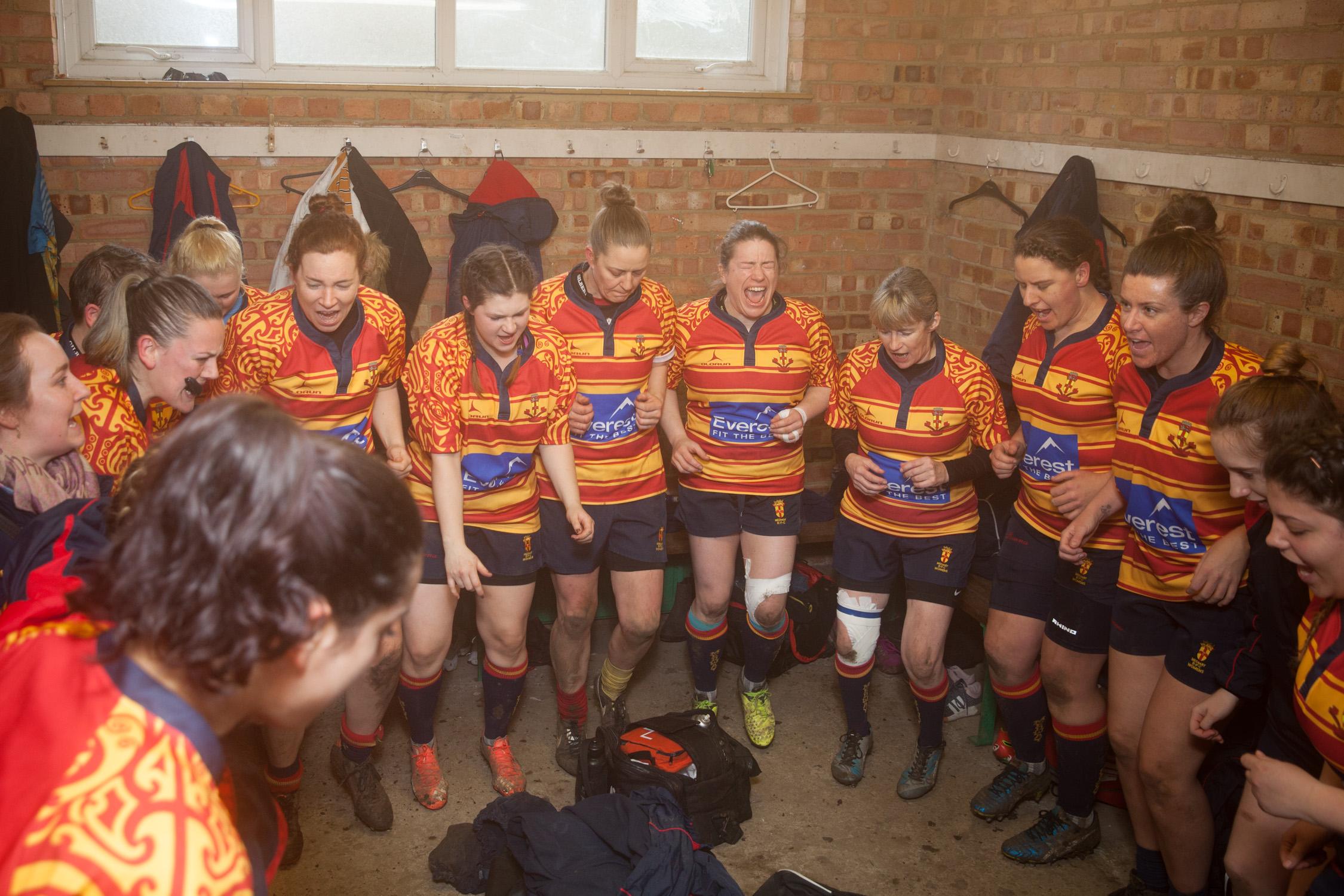 Ladies_Rugby_110.jpg