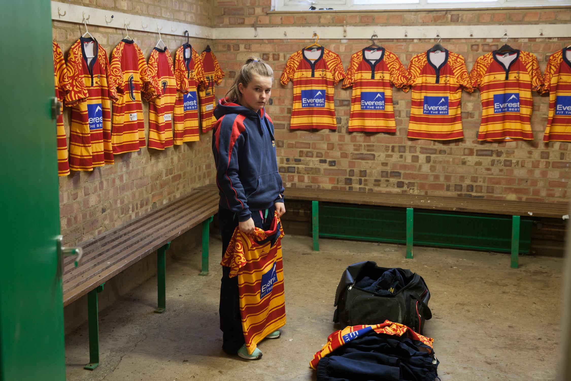 Ladies_Rugby_007.jpg