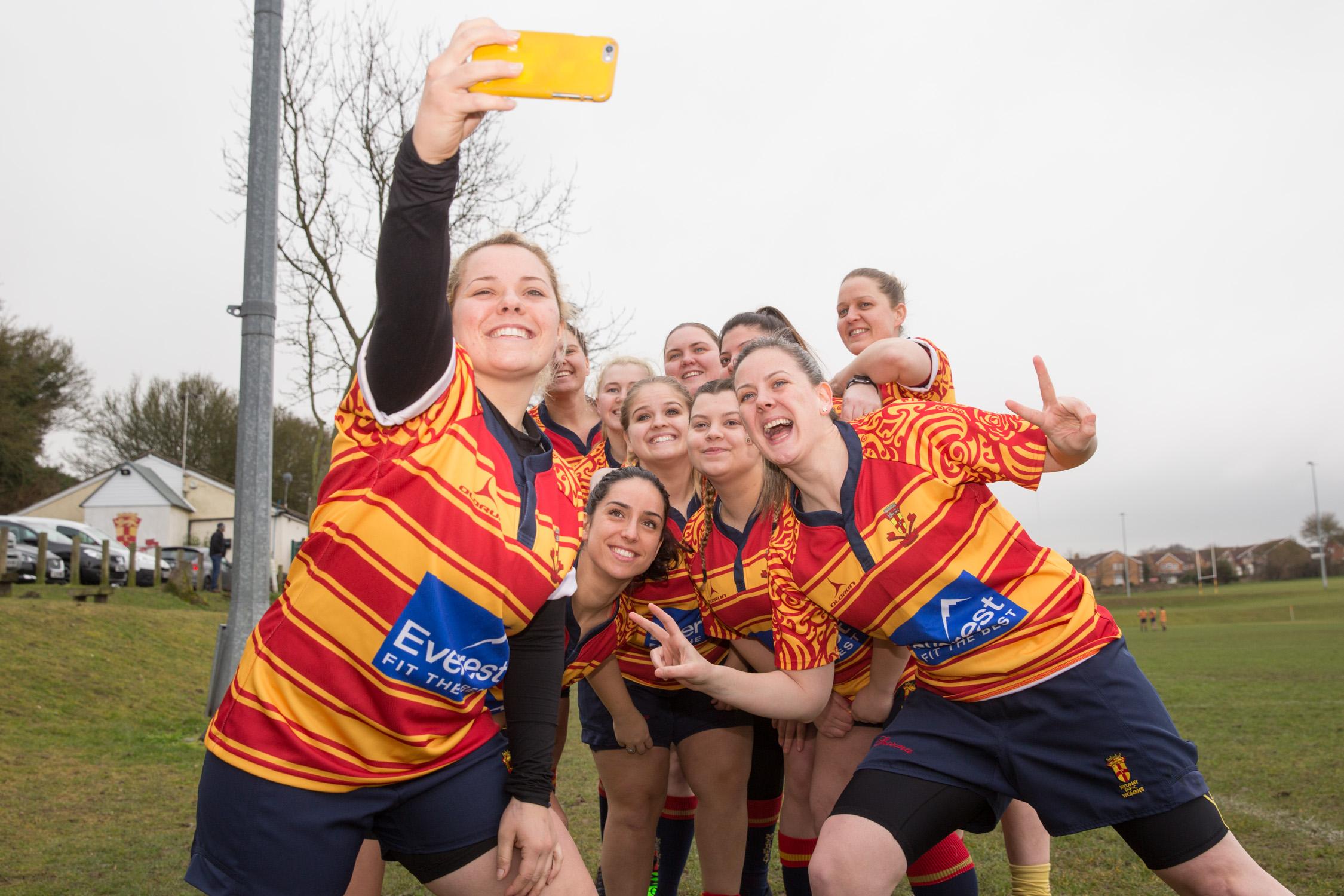 Ladies_Rugby_012.jpg