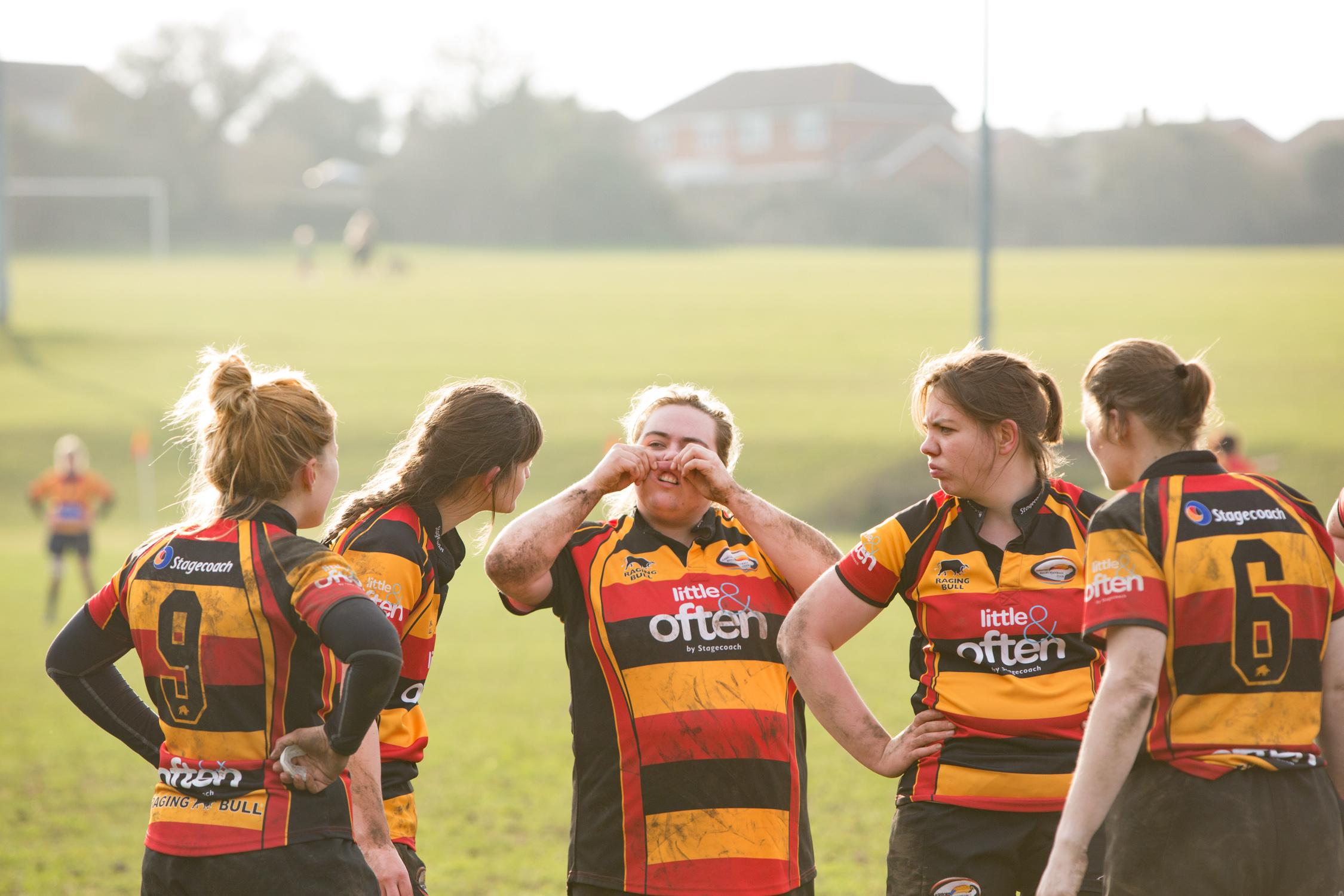 Ladies_Rugby_181.jpg