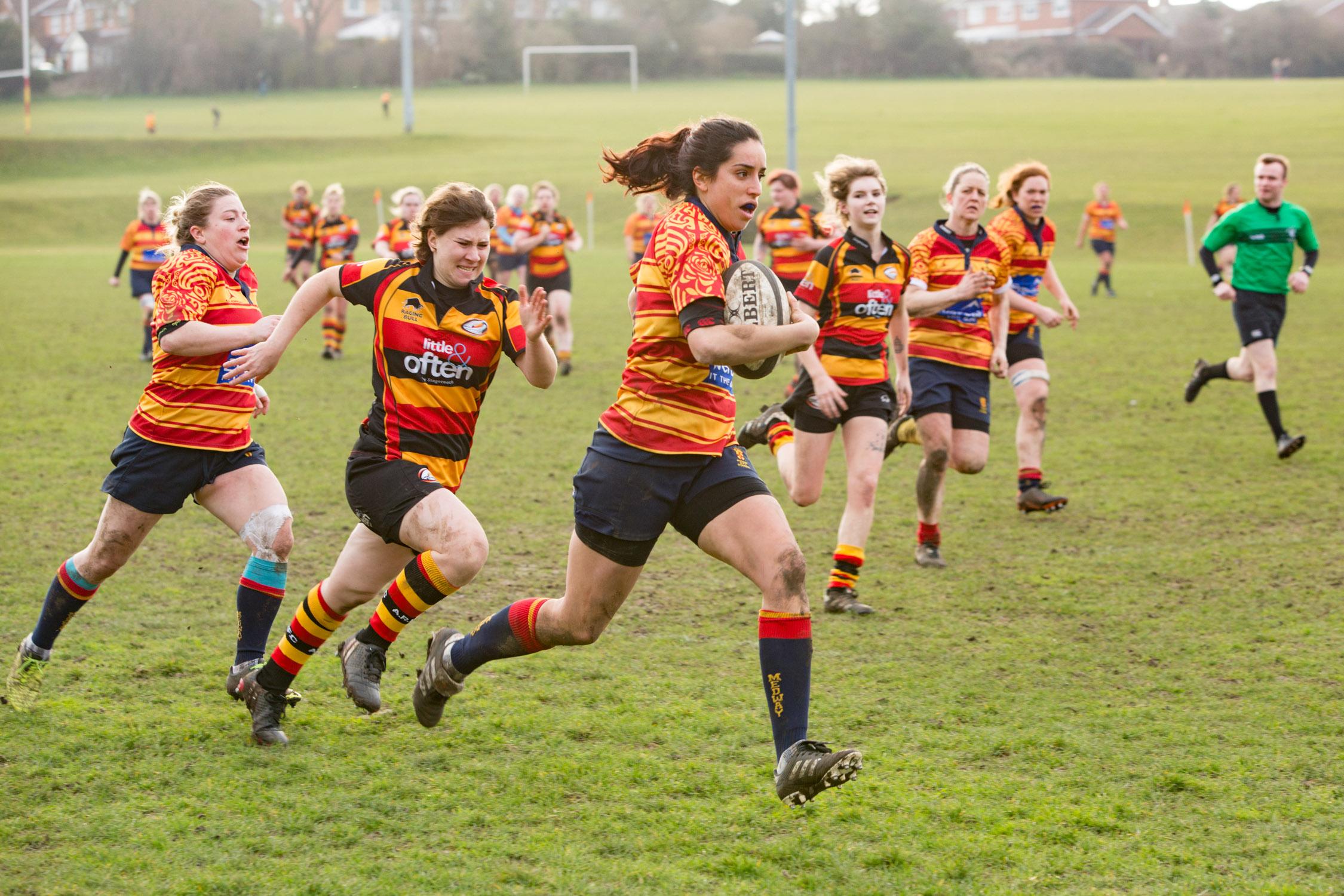 Ladies_Rugby_180.jpg