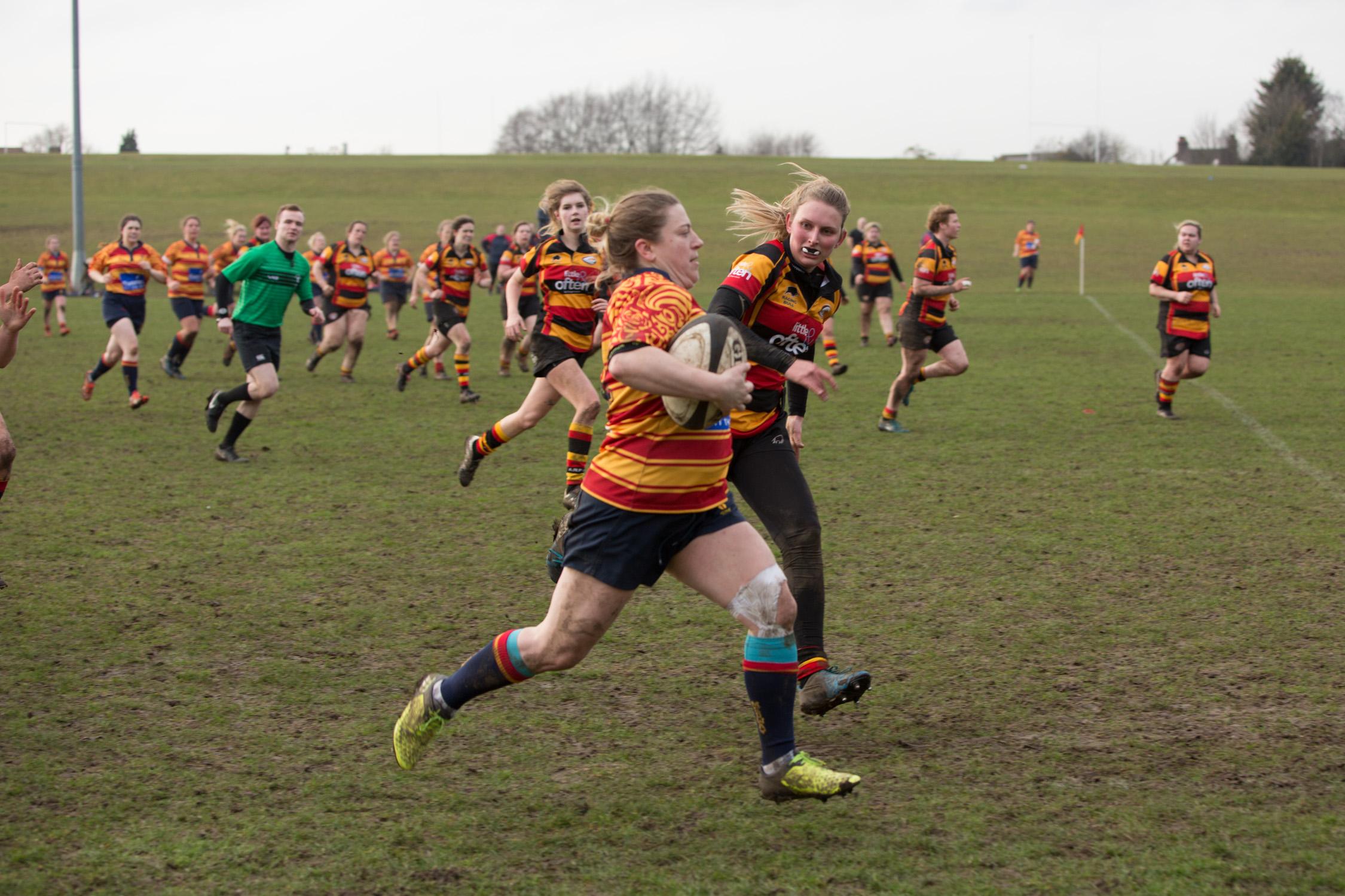 Ladies_Rugby_176.jpg