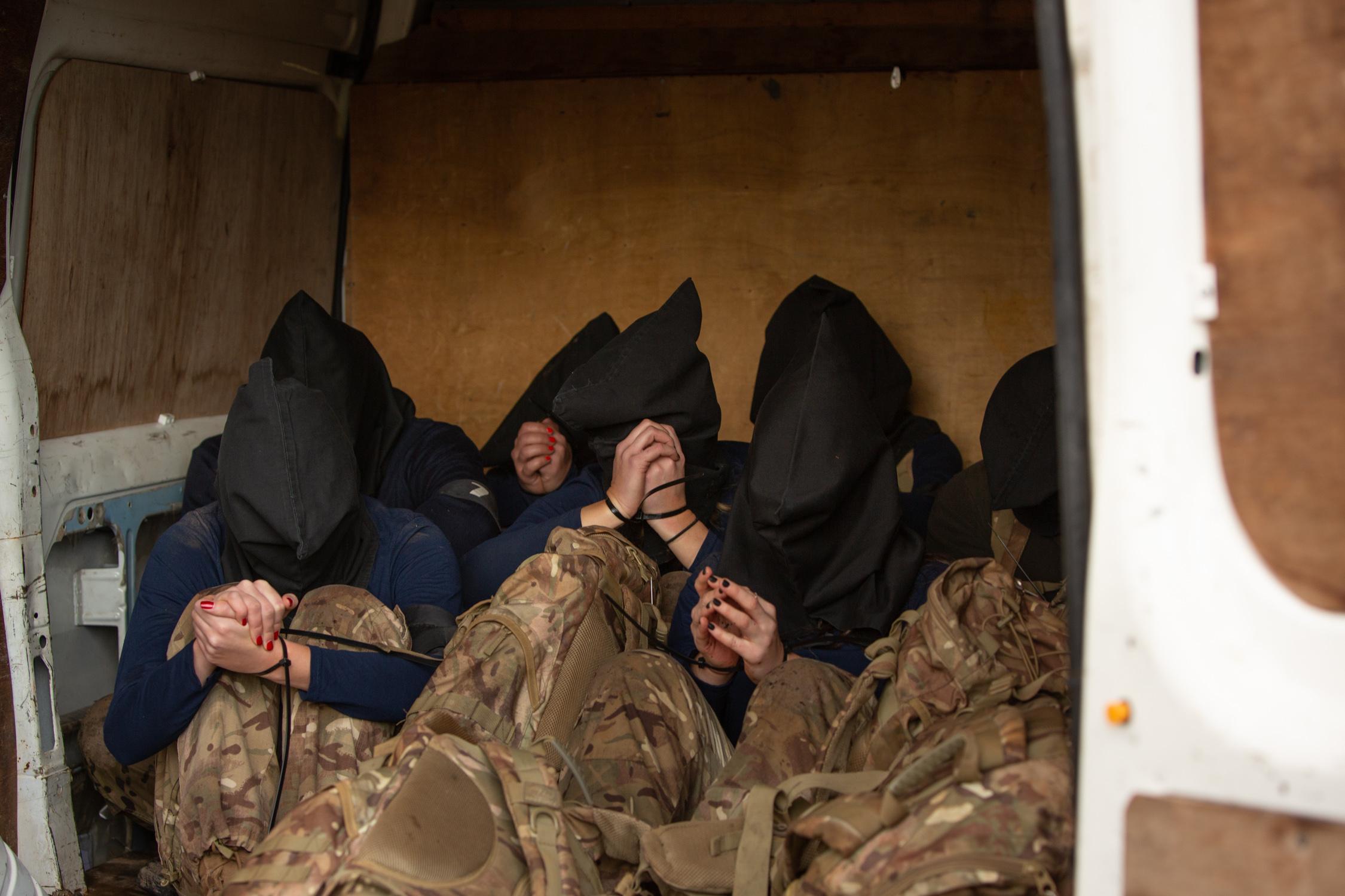 SAS Who Dares Wins 27.jpg