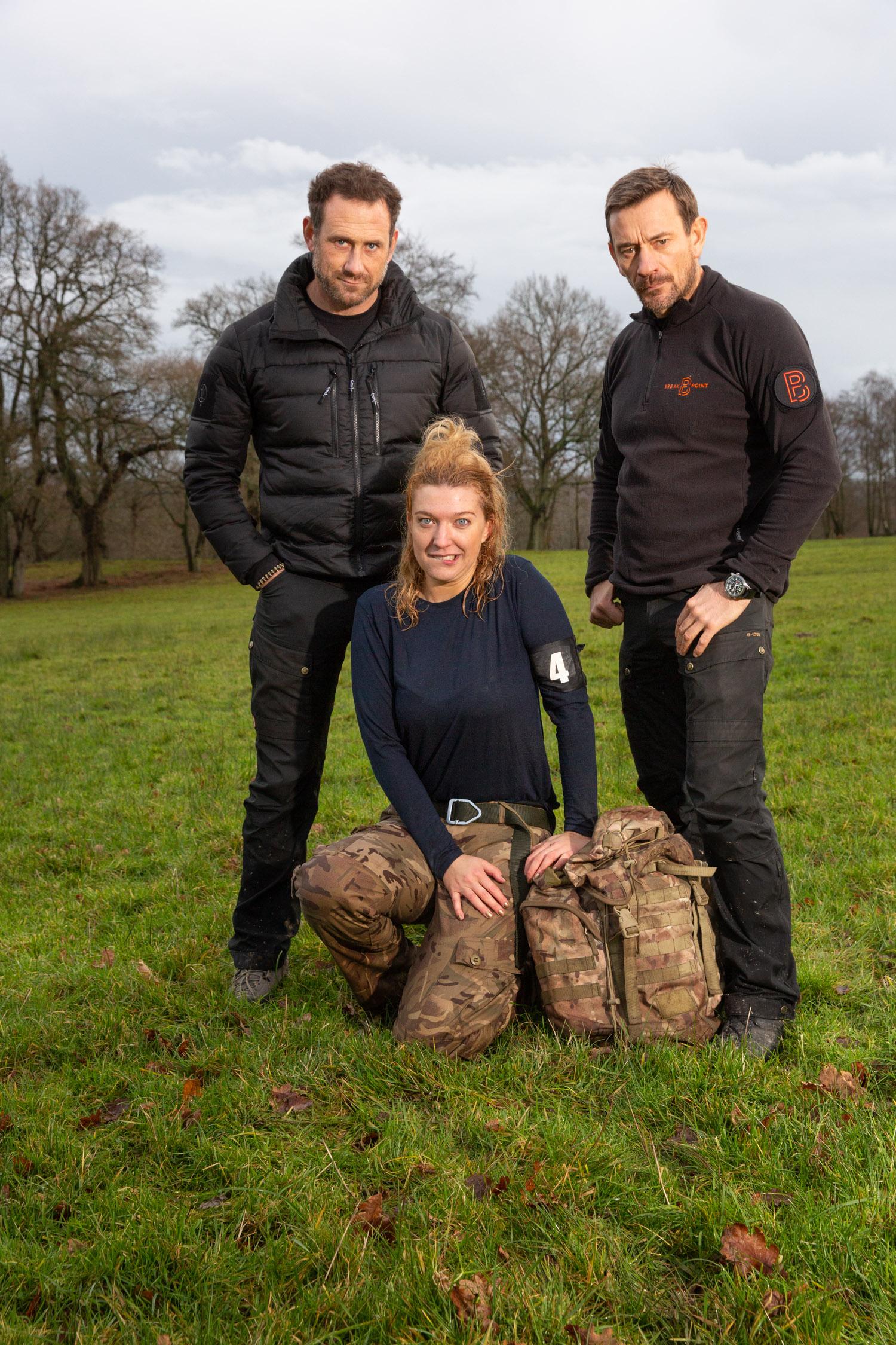 SAS Who Dares Wins 75.jpg