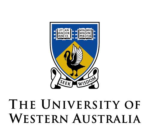The University of Western Australia.jpg