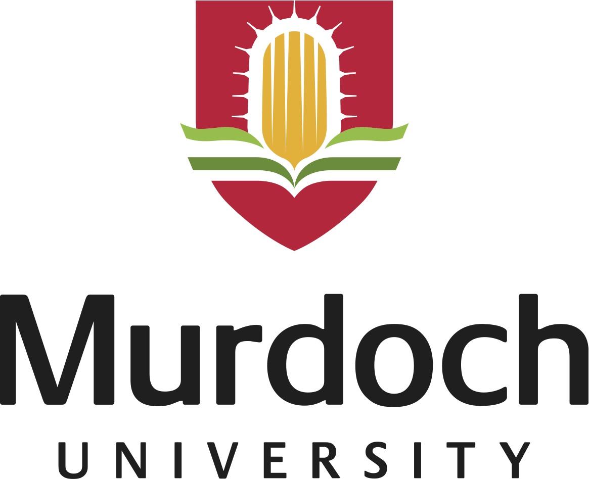 Murdoch University.jpg