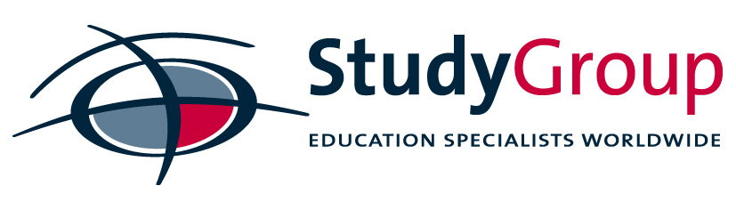 Studygroup Logo.jpeg