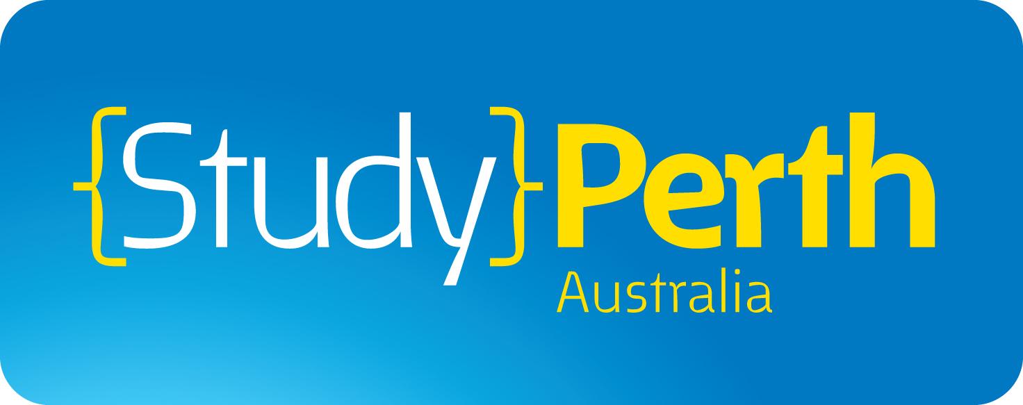 studyPerth_logo.jpg