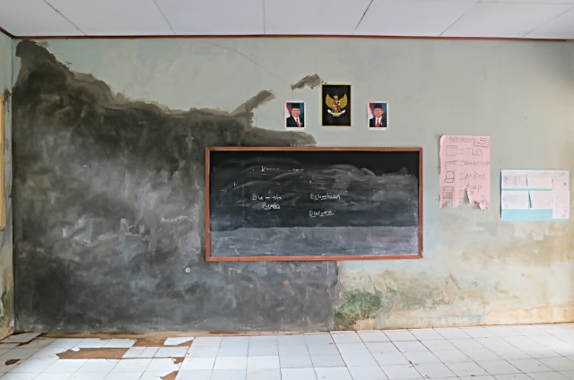 http://www.thejakartaglobe.com/news/in-banten-an-education-system-plundered-by-graft/
