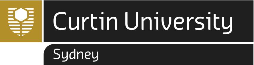 Curtin University Sydney.jpg