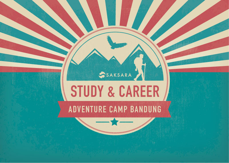 adventure-camp.jpg