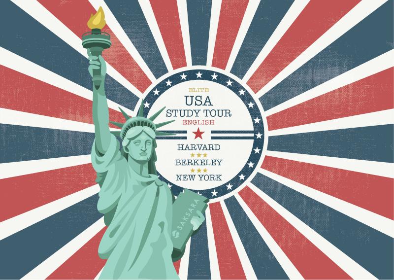 USA-postcard-front.jpg