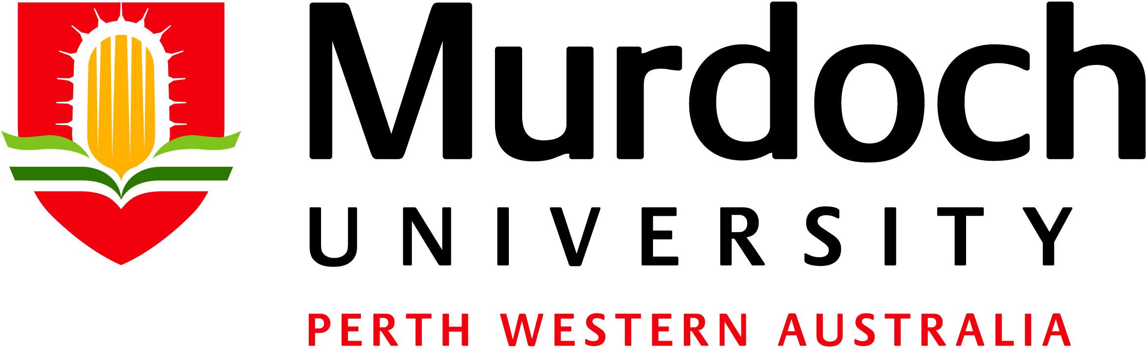 http://www.murdoch.edu.au/Courses/Mobile-and-Web-Application-Development/