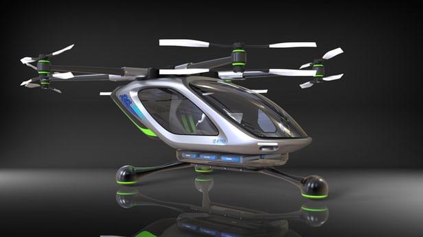david-mayman-vtol-flying-car-multirotor-3.jpg