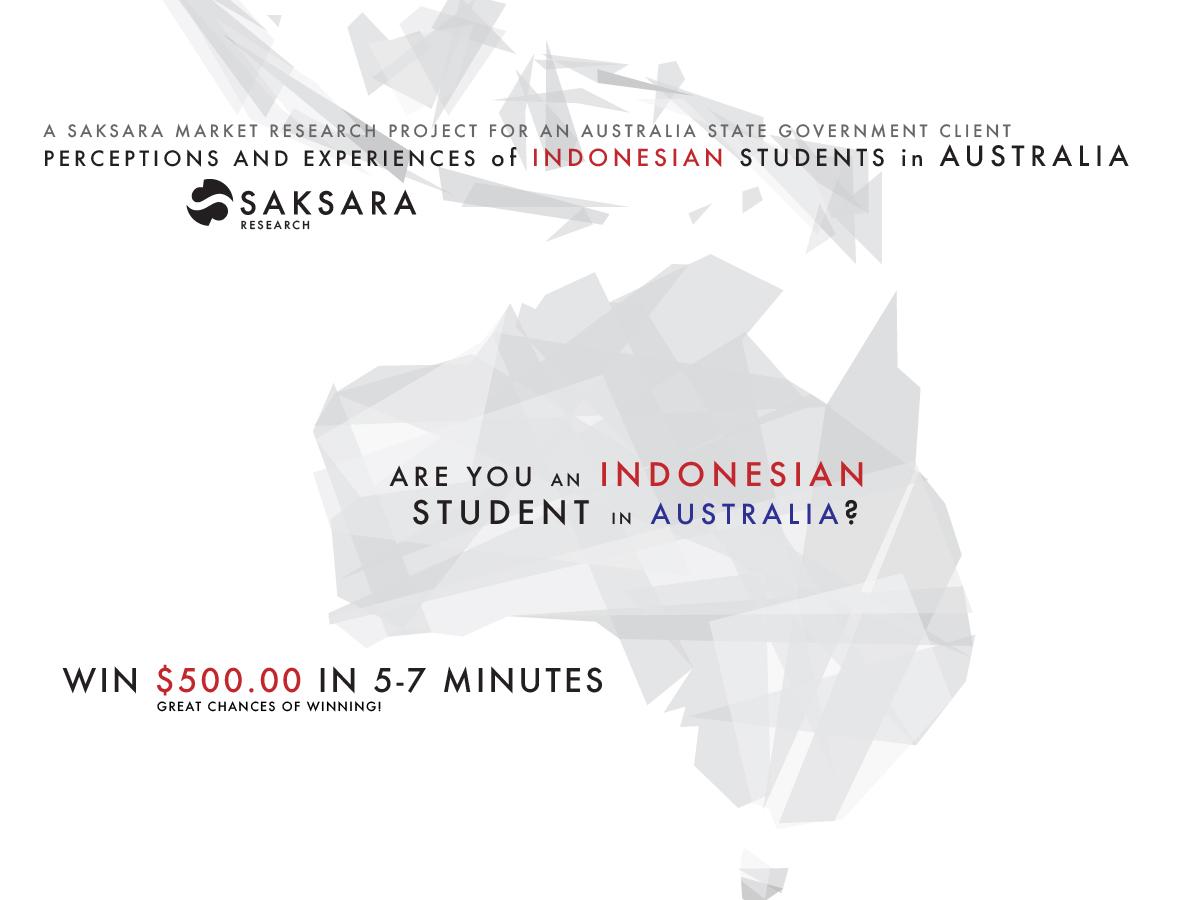 IA2018final-postcard.jpg