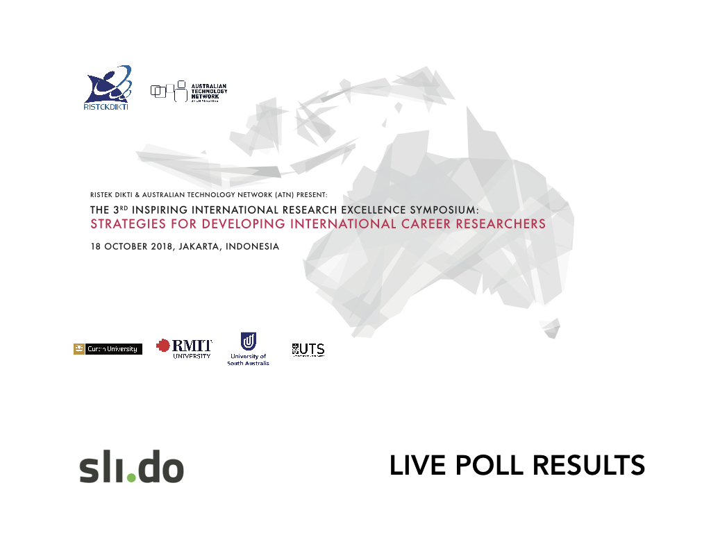 IIRE2018 Live Poll Results images.pdf.001.jpeg