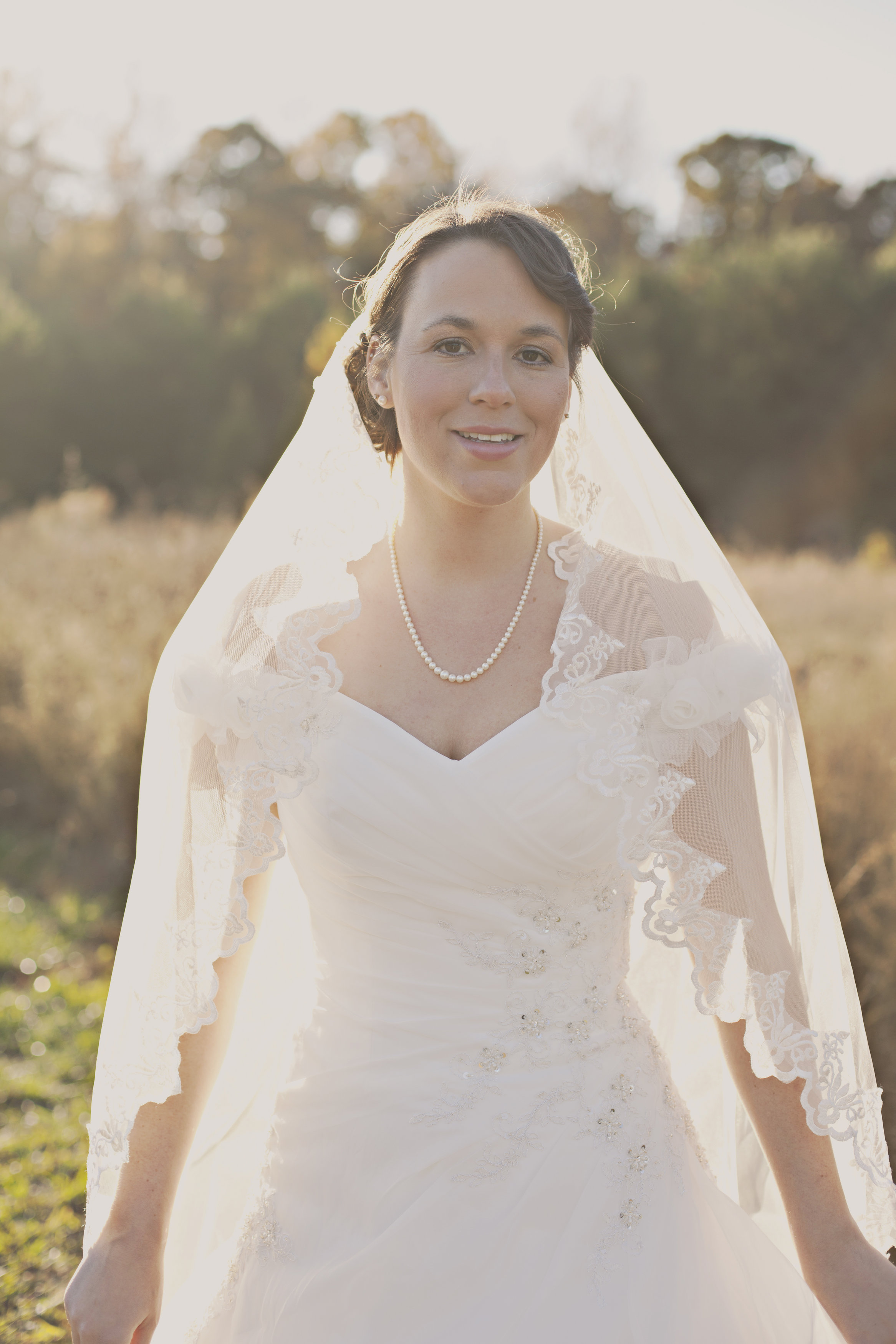 Katharine bridals-Katharine bridals edited-0053.jpg