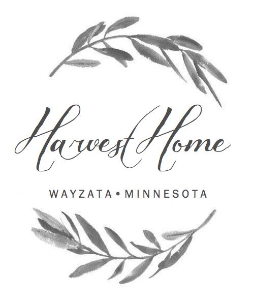 harvest home logo 1.jpg