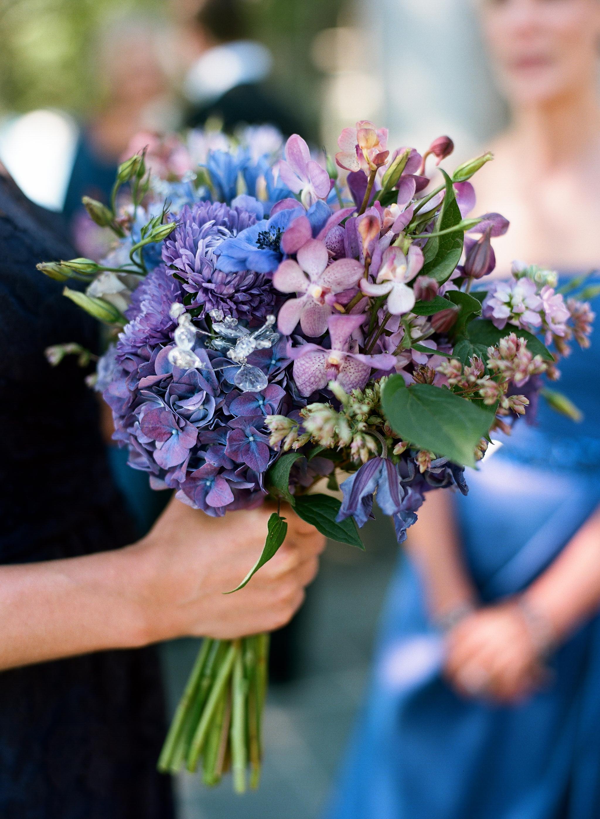 harvest home wedding 3.JPG