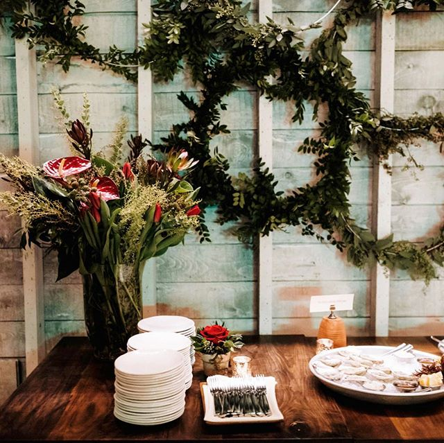 Private Events @harvesthomewayzata #tropicalflorals #privateparties #msp #wayzata #lindenhills #lakeminnetonka #europeanflorals #harvesthomewayzata #twincities