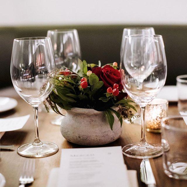 Private Events @harvesthomewayzata #harvesthomewayzata #shoplocal #twincities #msp #europeanboutique #wayzata #lakeminnetonka #floraldesign