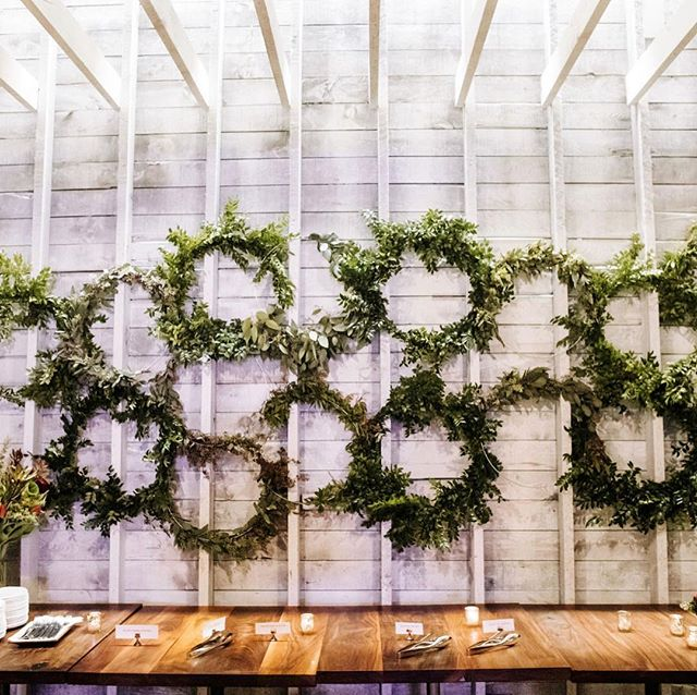 This one was so much fun!  We had to share with all!  Private parties @harvesthomewayzata #privateplantings #privateevent #msp #wayzata #shoplocal #twincities #europeanfloral #tropicals #harvesthomewayzata