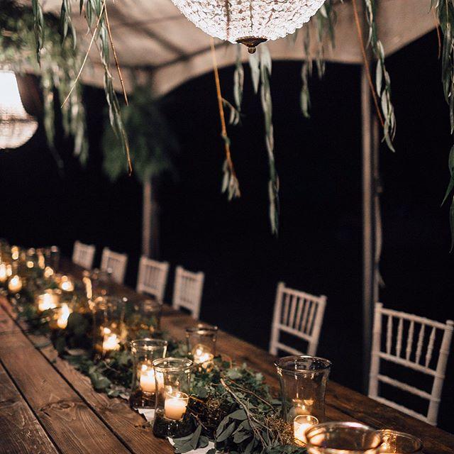 Summer Night Parties @harvesthomewayzata #summer #lakeminnetonka #privateparties #shoplocal #msp #wayzata #europeanflorals #twincities #candlelightdinner #lakelife #europeanboutique #harvesthomewayzata