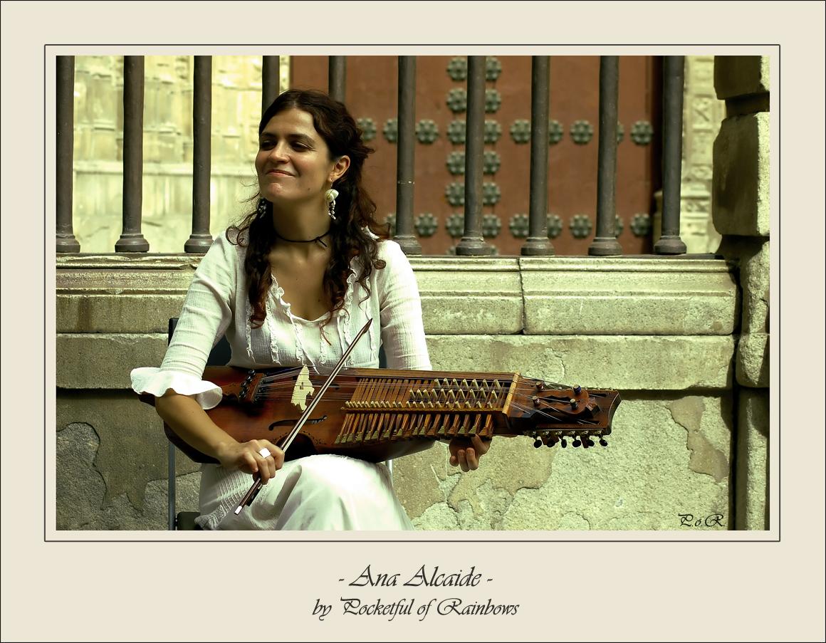 Ana Alcaide copy2.jpg