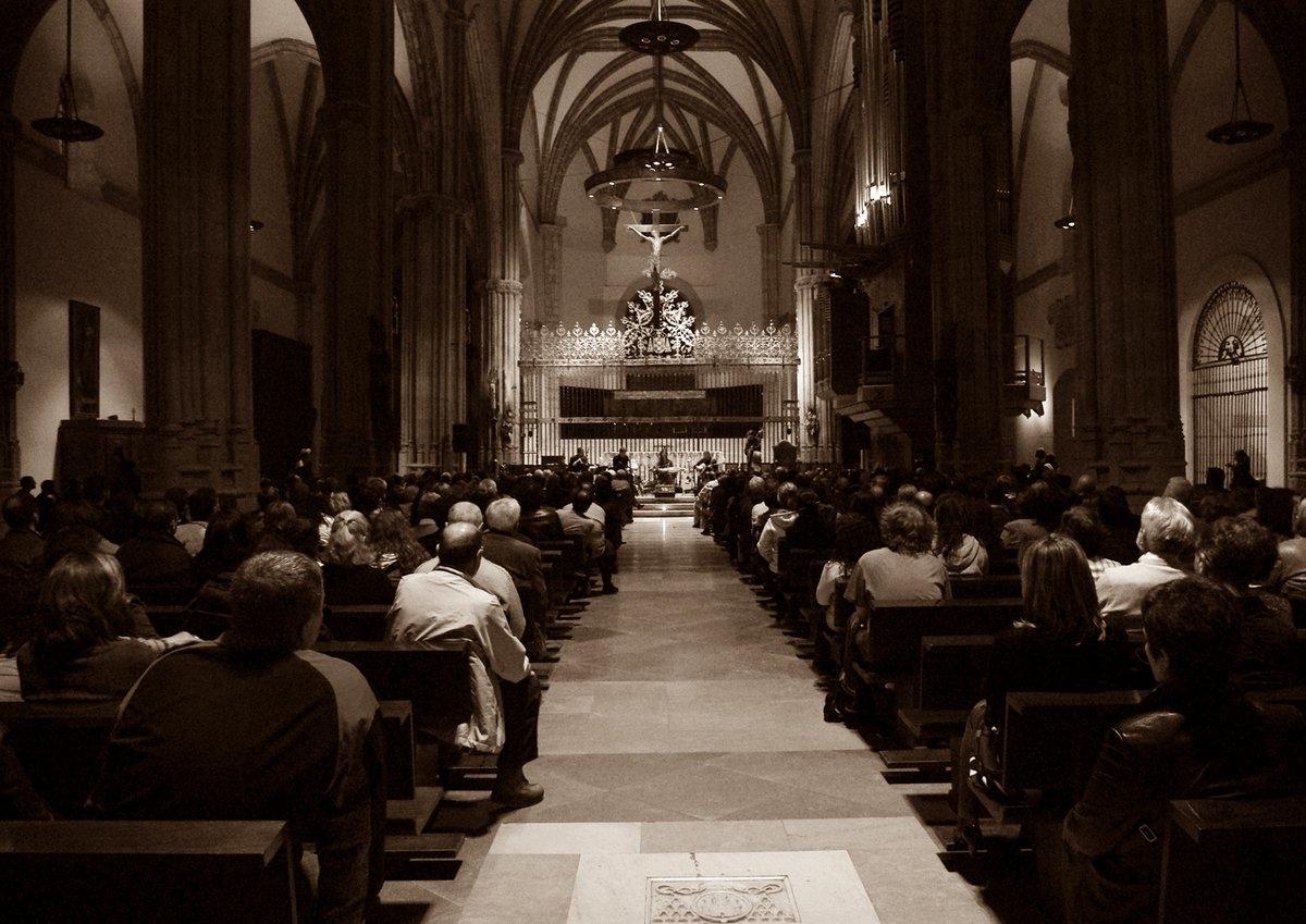catedral-sepia.jpg
