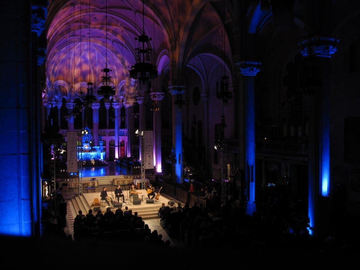 Québec-Sacred Music Festival 2009.jpg