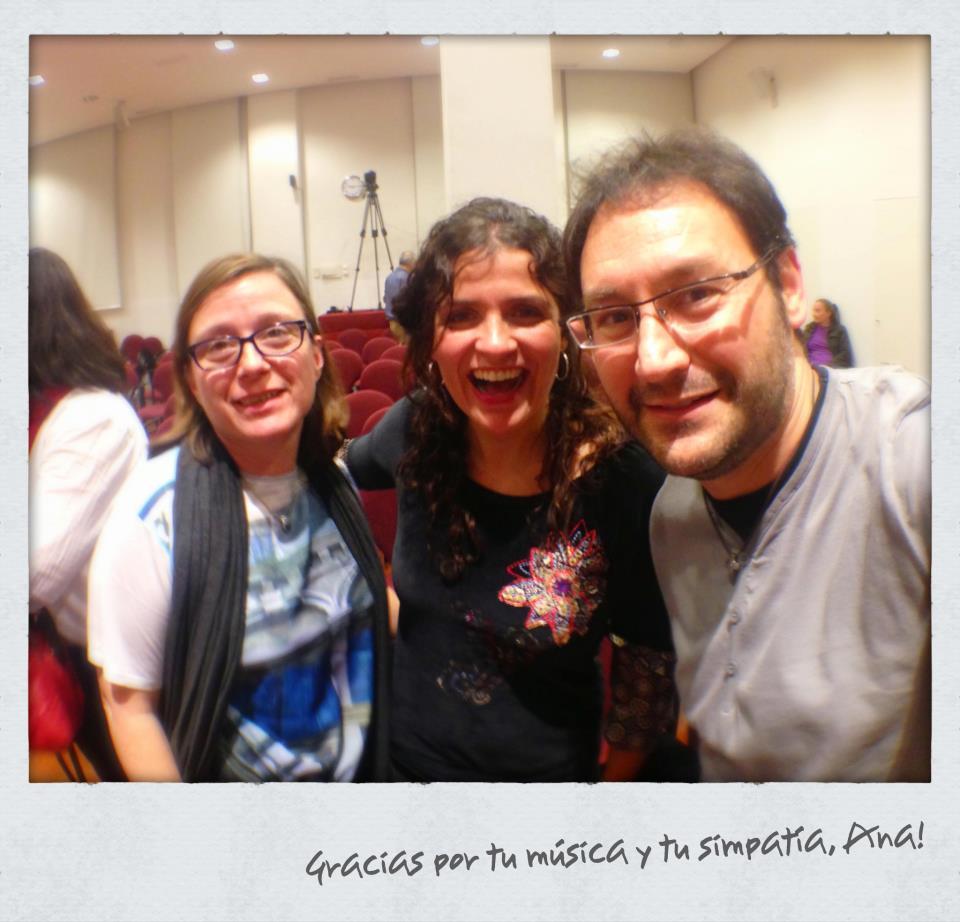 Paco Jordá.jpg