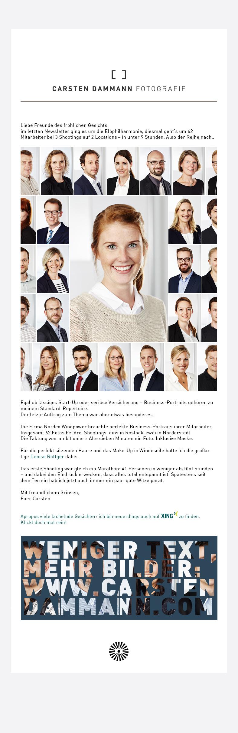 Carsten Dammann News 3  nordex.jpg