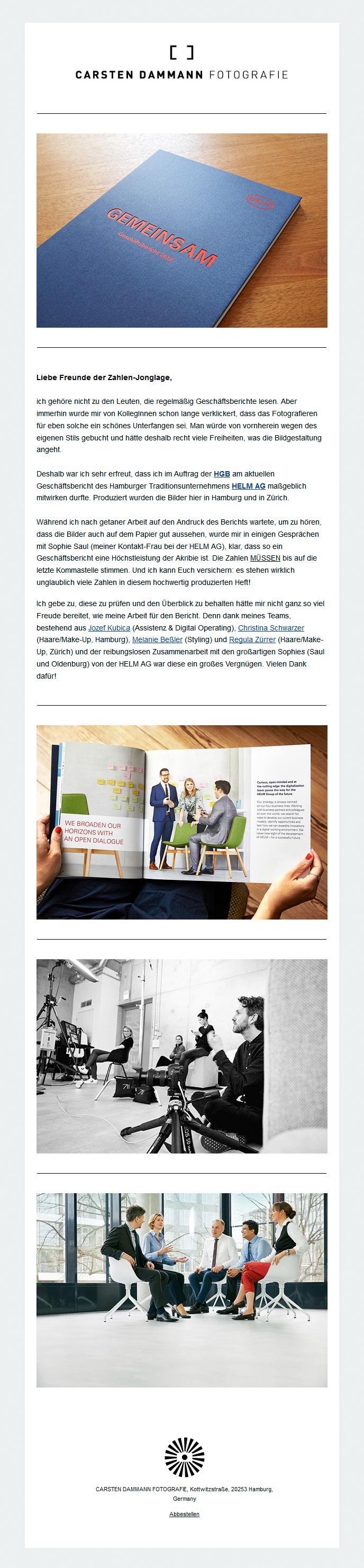 newsletter screenshot.png
