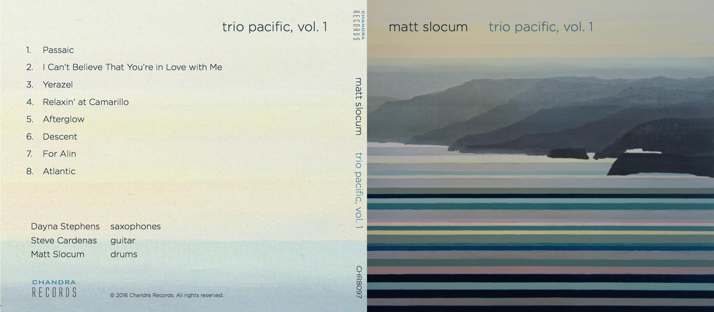 https://news.allaboutjazz.com/matt-slocum-presents-trio-pacific-vol-1-featuring-dayna-stephens-steve-cardenas-and-matt-slocum.php