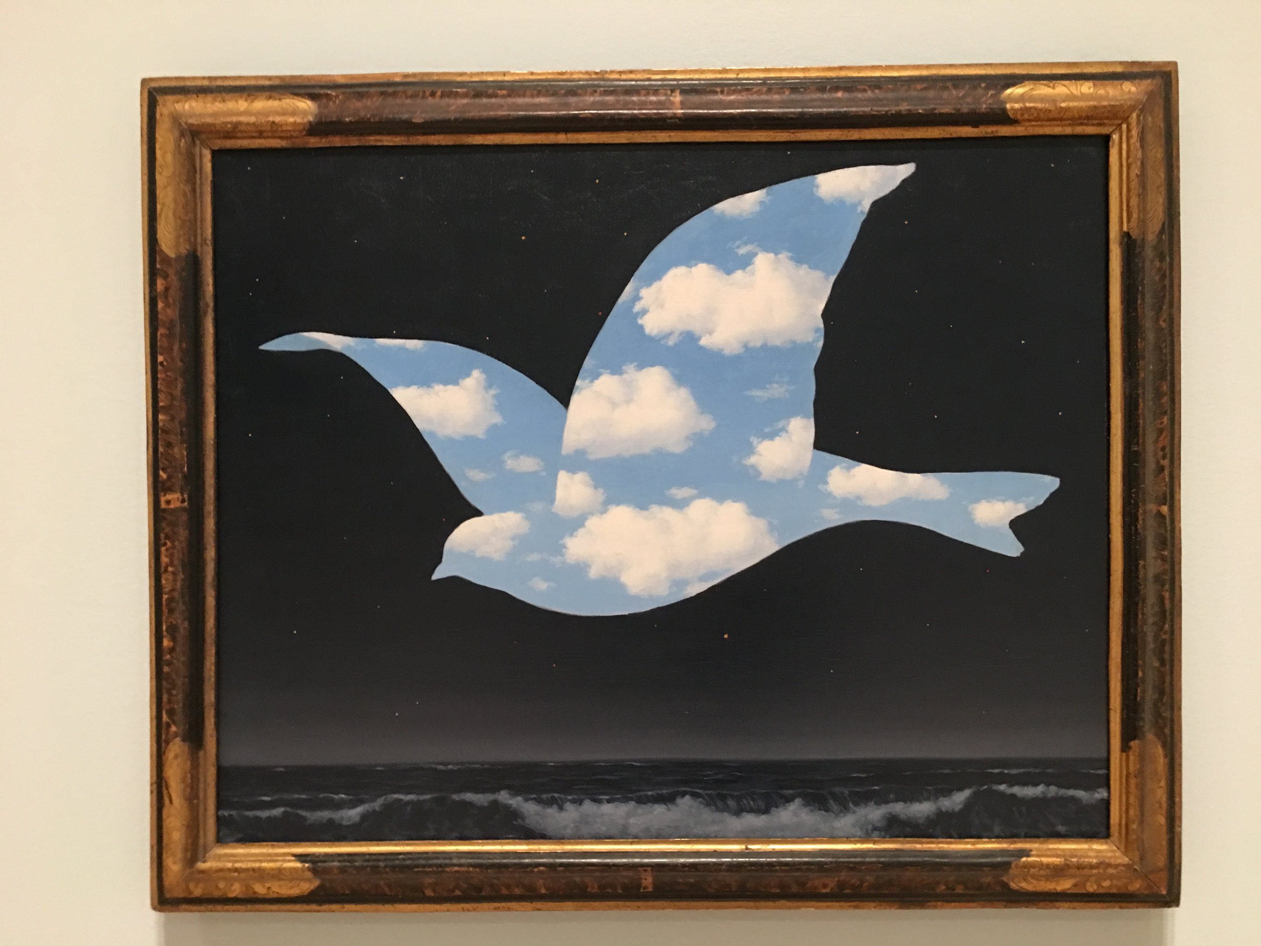 ReneMagritte1.com